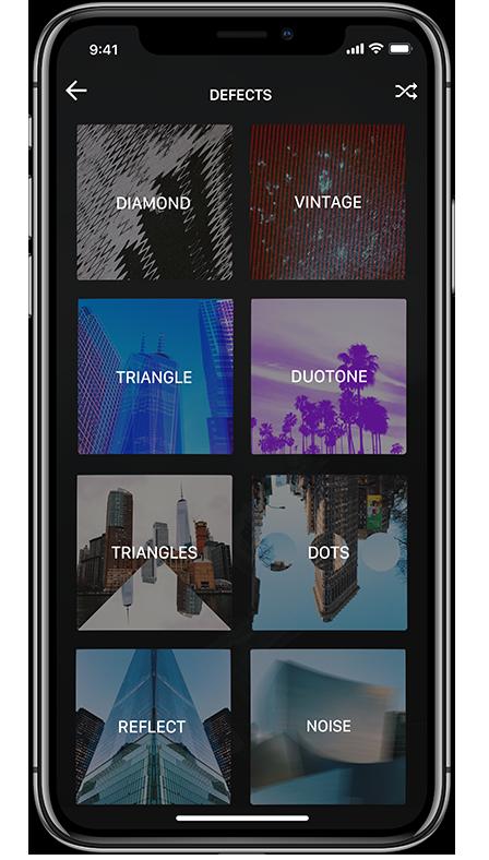 Device_update