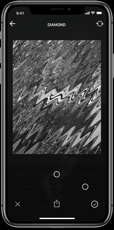iPhoneX_diamond